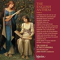 English Anthem 8