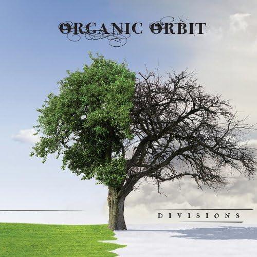 Organic Orbit