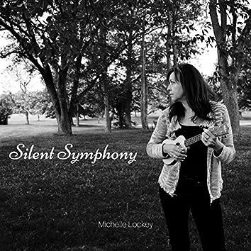 Silent Symphony