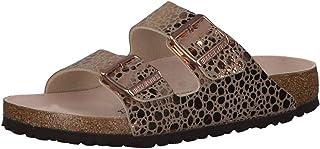 Birkenstock Arizona Slippers Slides for Women, Size, 1006685