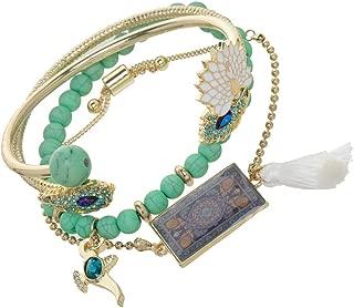 Arm Party Aladdin Bracelets Disney Princess Bracelets