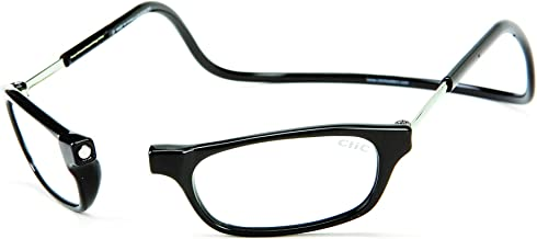 Best magnetic reading glasses 1.5 Reviews
