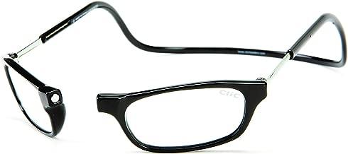 Best glasses that split at the bridge Reviews