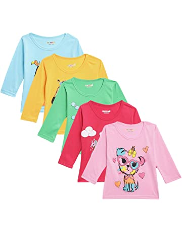 Boys T-Shirts: Buy T Shirts For Boys online at best prices in India -  Amazon.in