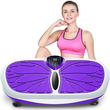 Amazon.es: Li Ye Feng Shop - Plataformas vibratorias / Máquinas de ...