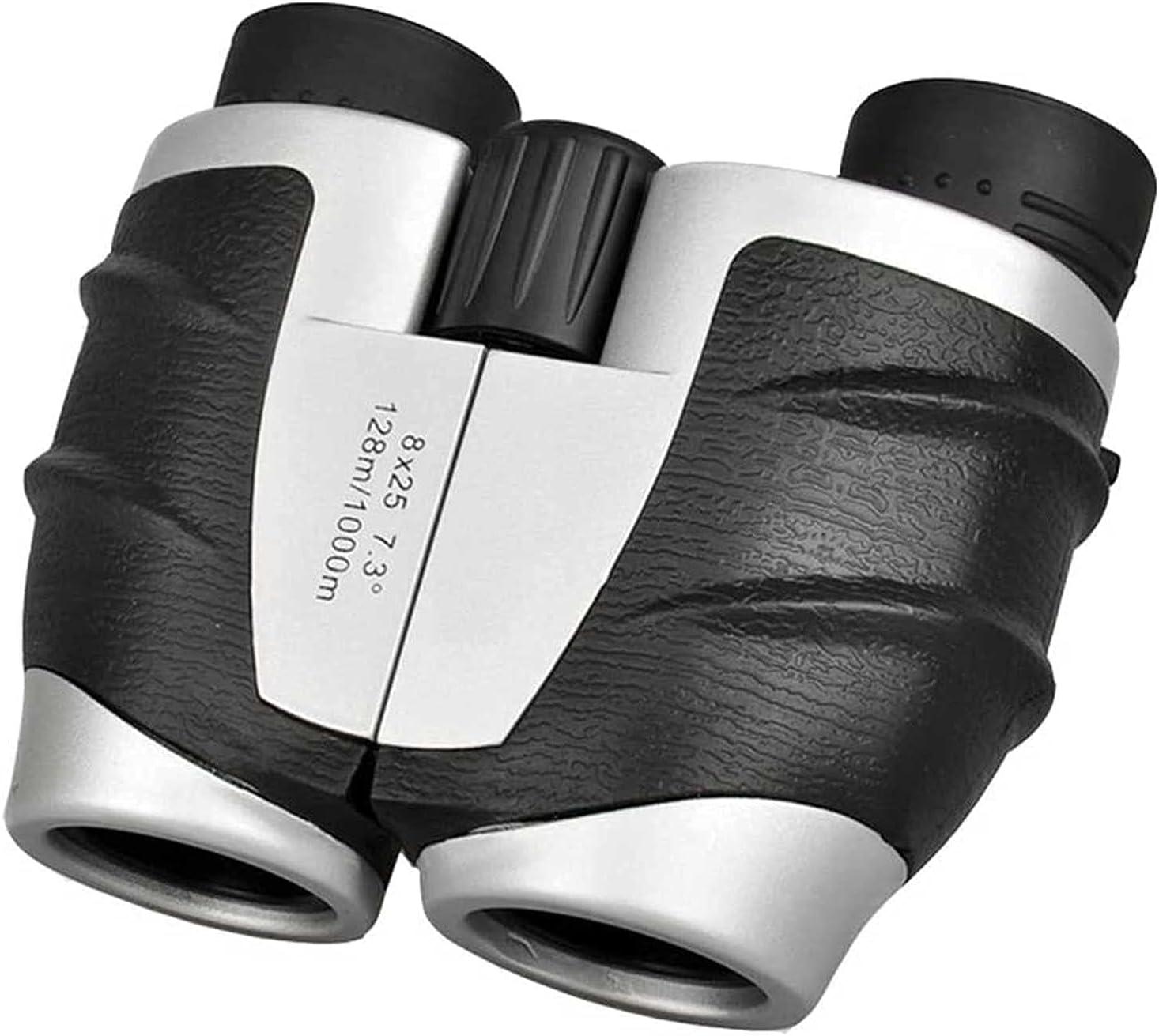 TTSHOP Binoculars for Adults Bi Online 5 ☆ very popular limited product Kids Adesign 8x25
