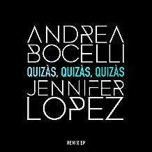 Best andrea bocelli quizas mp3 Reviews