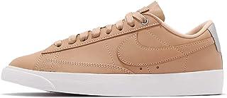Nike - Wmns Blazer Premium Low Qs sneaker for Women