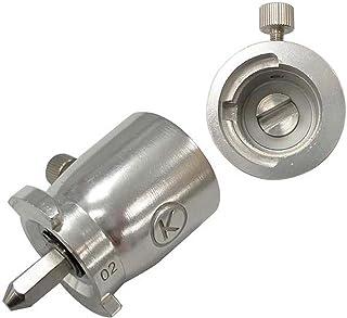 Kenwood Electronics KAT002MEMixeur/accessoires pour l'industrie alimentaire
