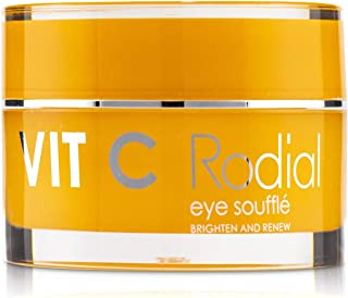 Rodial Vit C Eye Souffle Brighten and Renew Rich Eye Cream 15ml