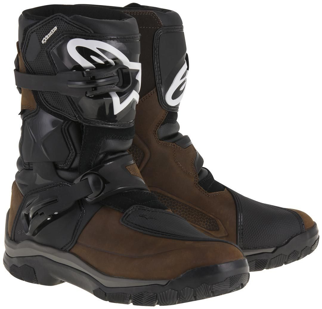 Alpinestars 2047317 82 10 WPS Belize Drystar Boots