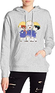 My Hero Academia Boku No Hero Katsuki Bakugo Deku Todoroki Shoto Hoodies Sweatshirt Adult Pullovers for Women