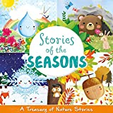 Stories of the Seasons: Nature Stories Collection