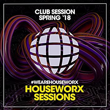 Club Session (Spring '18)