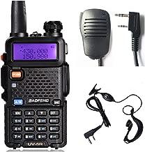Best military radio speaker Reviews