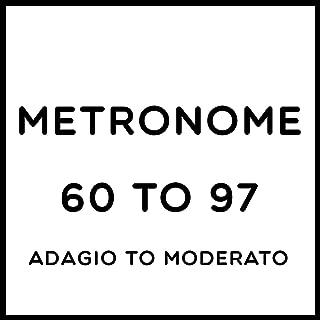 Metronome (Moderato) [88 bpm]