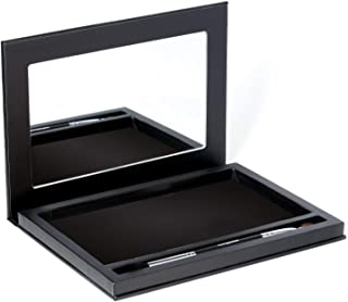 ulta customizable eyeshadow palette