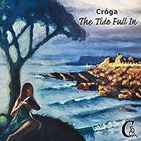 The Tide Full In