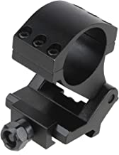 Primary Arms Flip to Side Magnifier Mount - 1.75