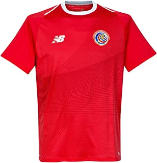 russia soccer jersey 2016