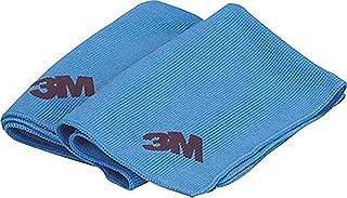 3M Scotch Brite™ Hochleistungstuch blau Maße: 360*320mm
