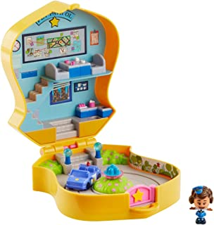 Toy Story Disney/Pixar Pet Patrol Playset