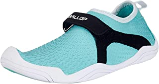 Ballop Functionele schoenen Aqua Fit Typhoon Mint