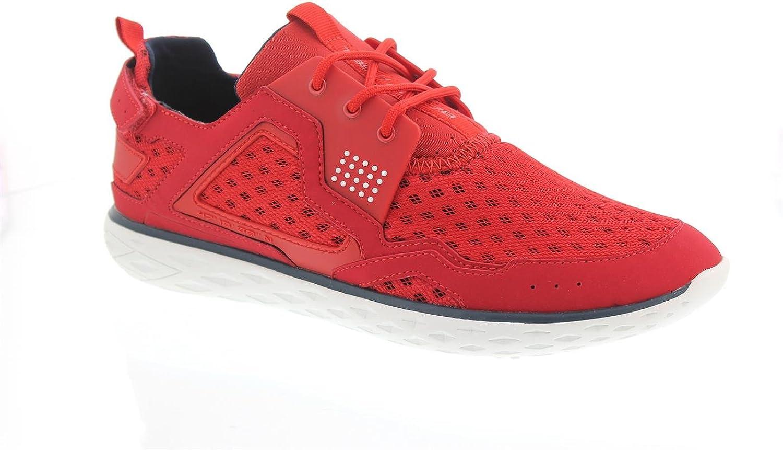 Mädchenat Adidas Originals Nmd 98168Grün R1 Für Schuhe