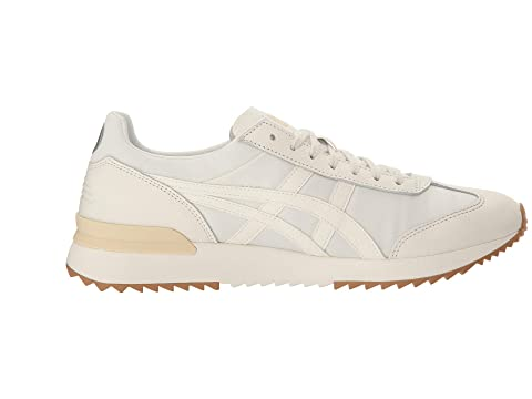 Creamoatmeal Asics Gris 78 Negro Tiger Glaciar Gris Ex Burgundystone California Ladrillo Onitsuka Blackcream Moonrockred pqZw50p