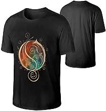 Best opeth logo shirt Reviews