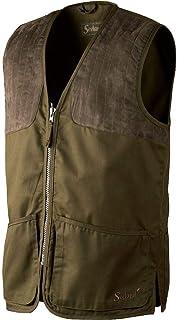 Amazon.es: ropa caza seeland