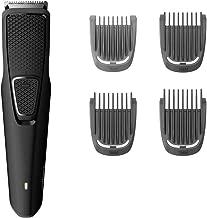 Philips Beard Trimmer Series 1000, BT1214/15