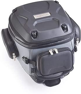 triumph explorer tank bag