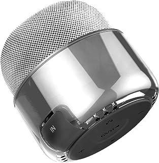 Sxmy Bärbar Bluetooth Ljud Fickhögtalare Mini Högtalare Hem Bluetooth Ljud Högtalare, F