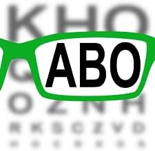 ABO NOCE Basic Opticianry Exam Prep