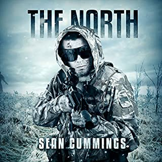 The North cover art