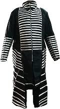 the miz coat