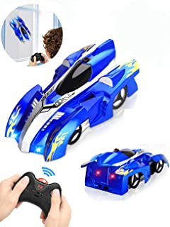 Best remote control 360 car Reviews