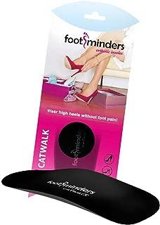 Best mk high heel sandals Reviews
