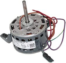 Goodman B13400313S Central Air Conditioner Air Handler Blower Motor Genuine Original Equipment Manufacturer (OEM) Part