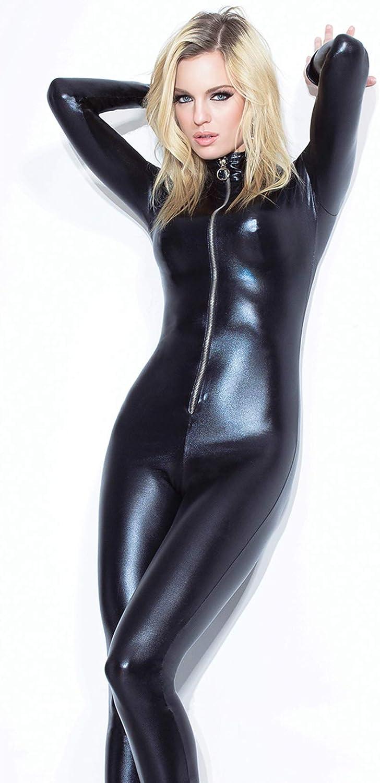 Latex model
