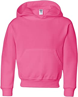 31dd5343e8a9 Amazon.com  Pinks - Active Hoodies   Active  Clothing