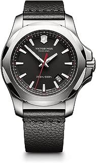 pocket watch retailers