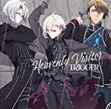 Heavenly Visitor 歌詞