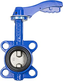 Forged 2 300# Gate Valve Smith S0830OOOOO Material A105 Raised Face Trim 8
