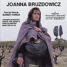 Musique pour les films de Agnes Varda