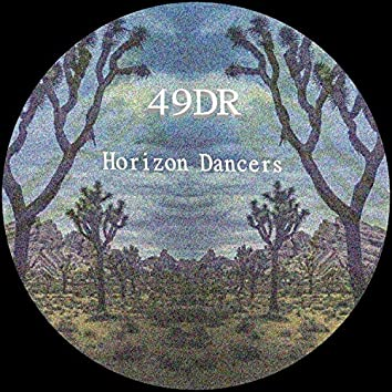 Horizon Dancers