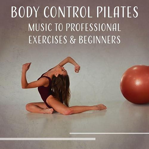Yoga Pilates (Relaxation Music Background) by Exercises ...