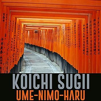 Ume-Nimo-Haru