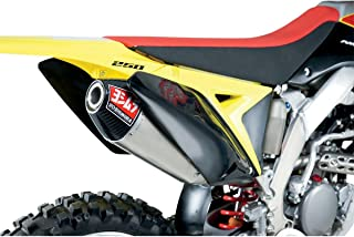 Best suzuki rmz 250 yoshimura exhaust Reviews